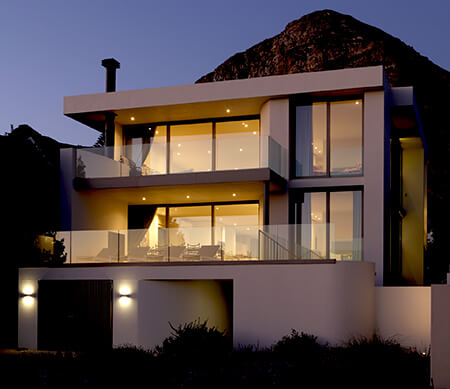 VistaLuxe AL LINE Hi-Finity Multi-Slide Doors Hermanus_001