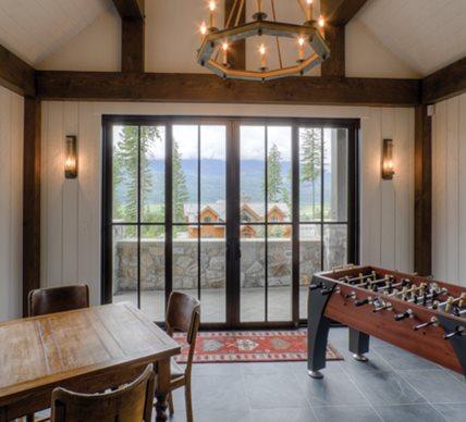 Doors Kolbe Windows Amp Doors Kolbe Windows Amp Doors