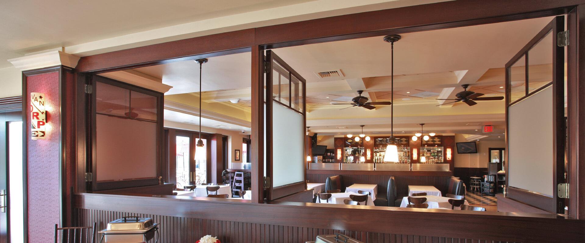 Heritage Series Inswing Casement Windows   Kolbe Windows ...