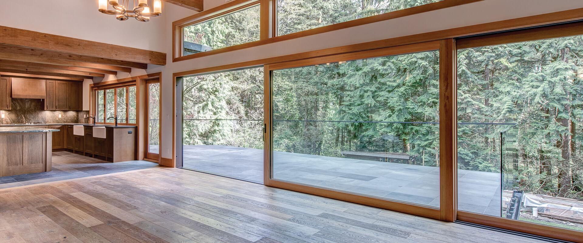Lift and slide patio door hardware sliding door designs for Lift and slide doors cost