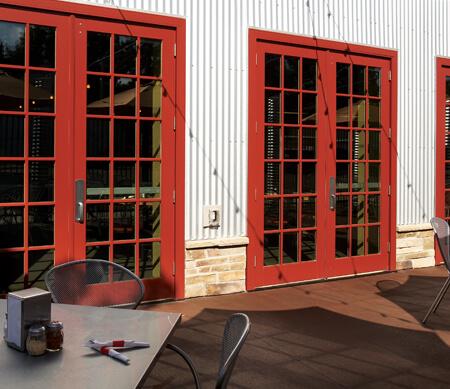 Product Options & Kolbe Windows \u0026 Doors | Made-to-order windows and doors