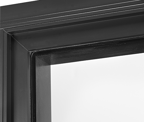 Product Lines | Kolbe Windows & Doors