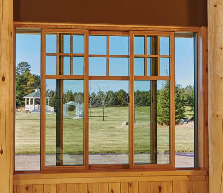Kolbe Windows Doors For Discerning Aesthetic