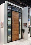 Kolbe Introduces Latest Trends of Windows and Doors that Provide Fresh Alternatives for Today's Home