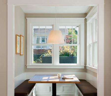 Double Hung Windows Kolbe Windows Amp Doors