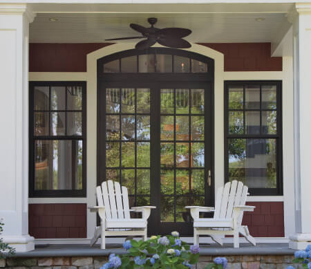 Ultra Series Kolbe Windows Amp Doors