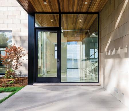 Vistaluxe Collection Kolbe Windows Amp Doors
