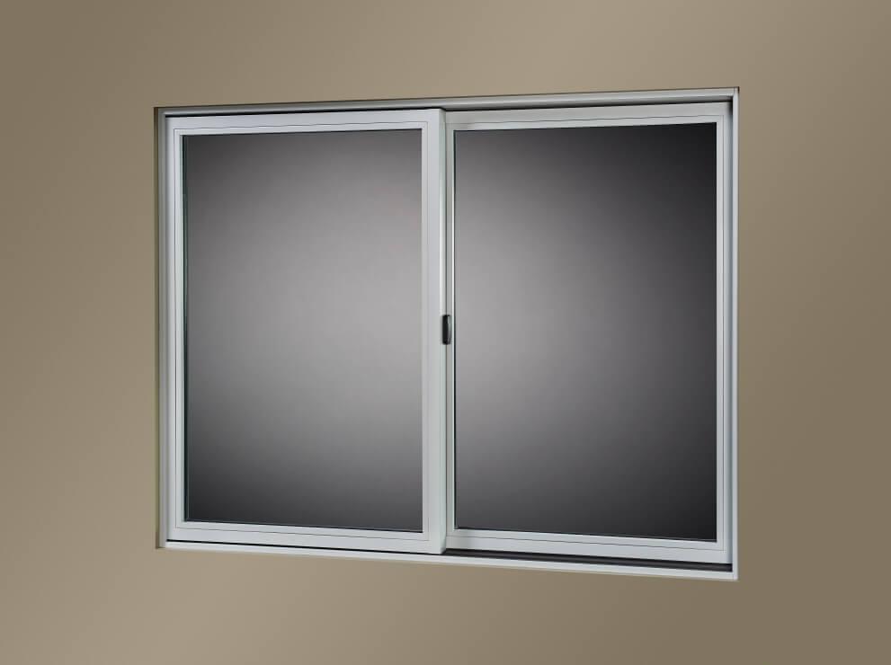 Double Sliding Windows : Double sliding windows kolbe doors