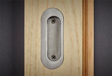 VistaLuxe Complementary Folding Doors | Kolbe Windows & Doors