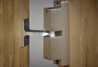 Panel Stays & VistaLuxe Complementary Folding Doors | Kolbe Windows \u0026 Doors Pezcame.Com