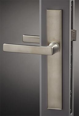 Ultra Series Folding Doors Kolbe Windows Amp Doors