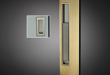 WhatsNew-SlidingDoor-Handles-Dallas01-Silver.jpg