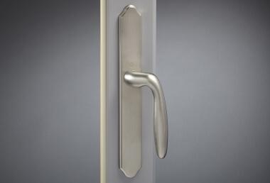 Photos Of Kolbe Sliding Door Hardware