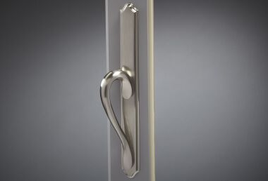 Ultra Series Sliding Patio Doors Kolbe Windows Amp Doors
