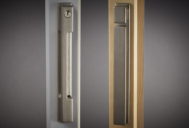 Ultra Series Multi Slide Doors Kolbe Windows Amp Doors