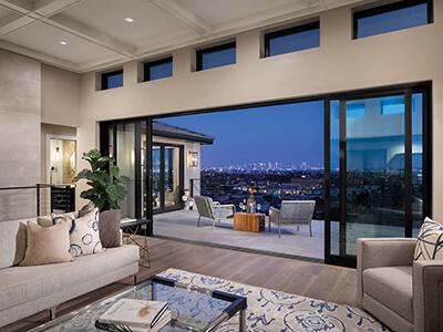 Press Release California Home Renovation Kolbe Windows
