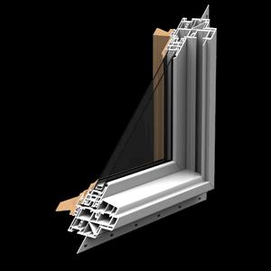 Kolbe Windows Amp Doors Resources Help Architects
