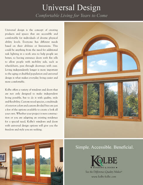 windows brochures brochures brochures jeld wen windows doors