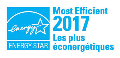 2017 Energy Star Most Efficient Window