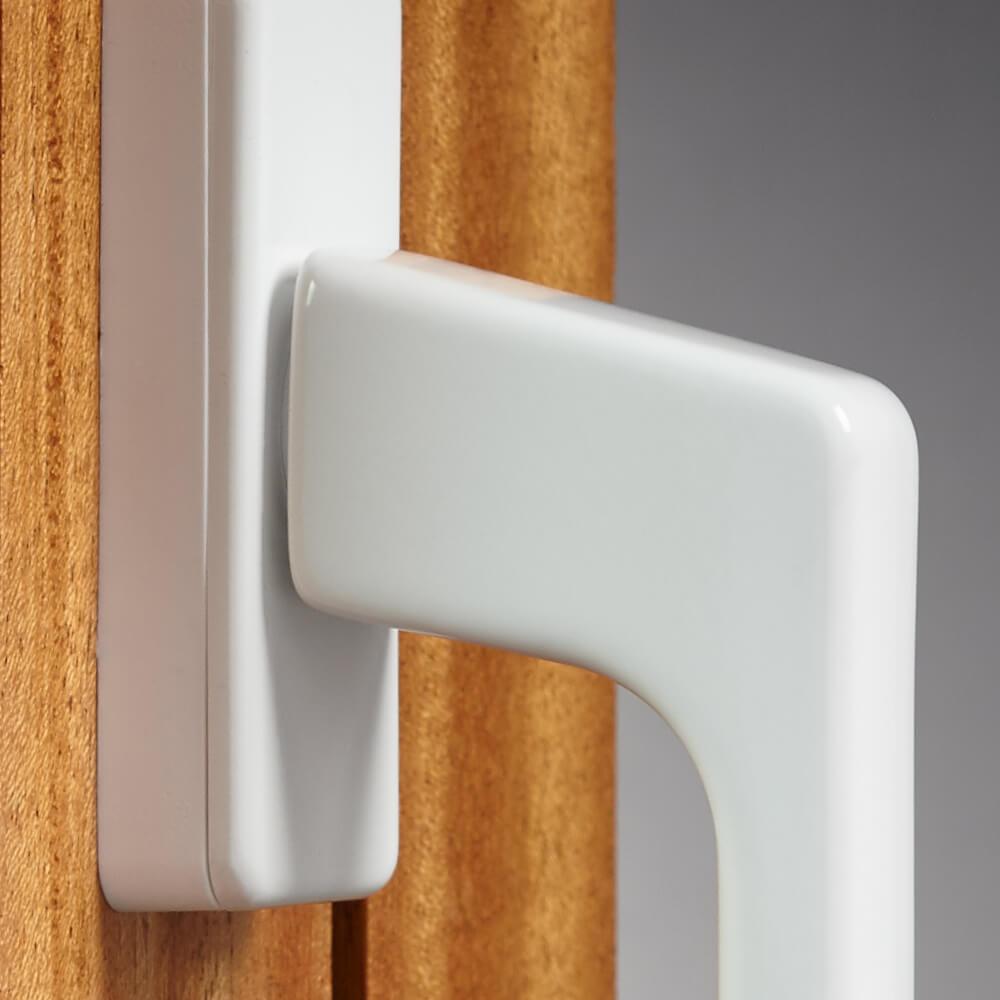 Hardware Kolbe Windows Amp Doors