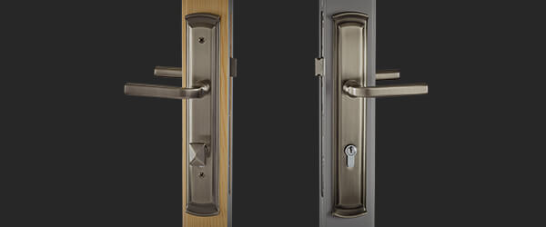 Baldwin Door Hardware Replacement Parts Gallery Of