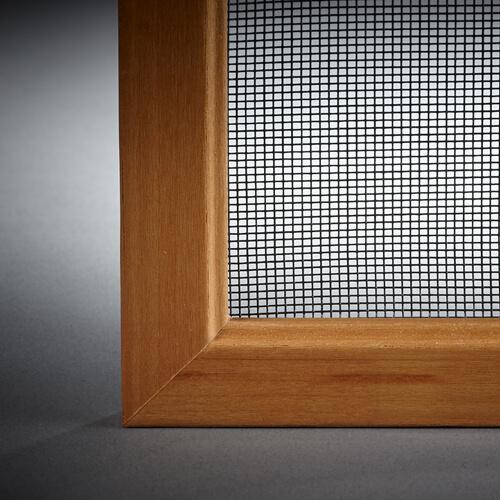 Insect Screens Kolbe Windows Amp Doors
