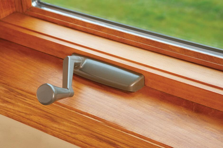 Universal Design Kolbe Windows Amp Doors