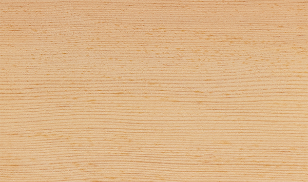 Vertical Grain Fir Wood Species