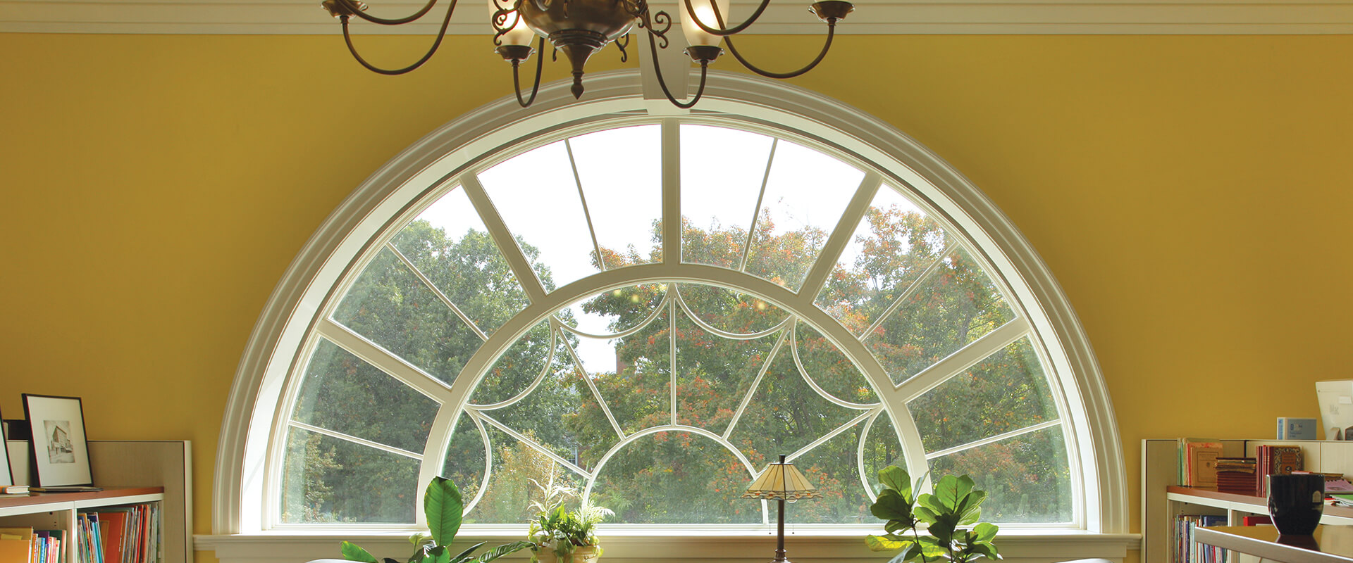 10 Stunning Arched Window Home Design Ideas Kolbe Windows Doors